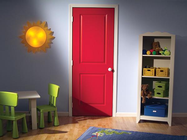 Formalet puertas de madera para interiores quito ecuador for Puertas rusticas de madera interior